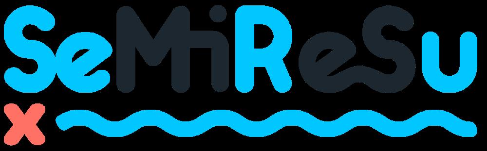 Logo Semiresu 6