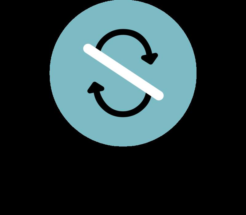 Logo Sanctum 2